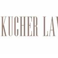 Kucher Law Group (@rrklawgroupbronx) Avatar