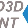 Evo 3D Print (@evo3dprint) Avatar