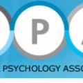Clinical Psychology Associates (@associates99) Avatar