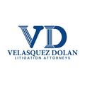 Law Office of Velasquez Dolan (@velasquezdolan) Avatar