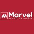 Marvel Brand Designers (@marvelbranddesigners) Avatar