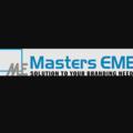 mastersemb (@mastersemb) Avatar