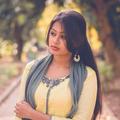 Chetna kulesari (@chetnakulesari) Avatar