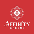 Affinity Greens (@affinitygreens) Avatar