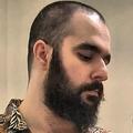 Ashkan Aliyar (Ace94x (@ace94x) Avatar