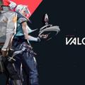 Valorant Download PC (@valorantdownloadpc) Avatar