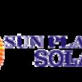 Sun Players  (@sunplayerssolar) Avatar