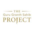 The Guru Granth Sahib P (@thegurugranthsahibproject) Avatar