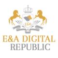 Eadigital Republic (@eadigitalrepublic) Avatar