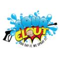 Aqua Clout LTD (@aquaclout22) Avatar