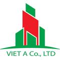 Việt Á (@vietacovn) Avatar