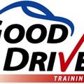 Good Drivers Brampton (@infogooddrivers) Avatar