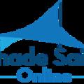 Shade Sails Online (@shadesails1) Avatar