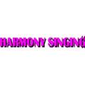 Harmony Singing 101 (@harmonysinging) Avatar