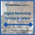 Digital Marketing Course in Jaipur (@digitalmarketingcourseinjaipur) Avatar