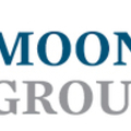 Moonland Group (@moonlandgroup) Avatar