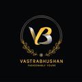 Vastra Bhushan (@vastrabhushan3) Avatar