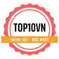 Top 10 VN (@top10vnorg) Avatar