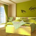 Interior Painting Services for Home (@interiorpaintingservicesforhome) Avatar