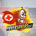 Paver Savers LLC (@paversaversllc) Avatar