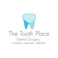 The Tooth Place (@thetoothplace2) Avatar