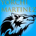 Yorchi Martínez (@yorchimtz) Avatar
