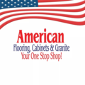 American Carpets Inc (@americancarpetsinc) Avatar