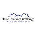 Howe Insurance Brokerage (@howeinsurance) Avatar