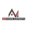 AV Home Experts with Keller Williams Realty (@avhomeexperts) Avatar