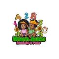 Melanin Babies Nursery Rhymes (@melaninbabies) Avatar