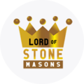 Lord  (@lordofstone) Avatar