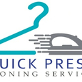 QUICK PRESS IRONING SERVICE (@presssernyn022) Avatar