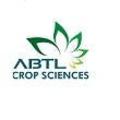 ABTL Crop Science & Gardening Techniques (@abtlnutrition) Avatar