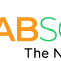 TABSCAP: Digital Marketing & SEO Agency (@undigitalagency0101) Avatar