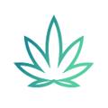 420 Green Markett (@420greenmarket) Avatar