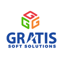 Gratis Soft Solutions: Digital Marketing, PPC SEO, (@gratissoft) Avatar