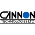 Cannon Technologies Ltd (@cannontechnologies) Avatar