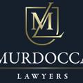 Murdocca Lawyers (@murdoccalawyers) Avatar