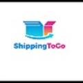 Shipping ToGo (@shippingtogo) Avatar