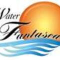 Water Fantaseas  (@waterfantaseas) Avatar