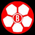 Barowatt Site (@barowatt) Avatar