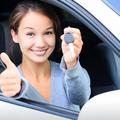 Buy Real Driving License  (@realdriverslicense) Avatar