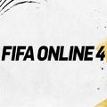 Cổng Thông Tin Game FIFA Online 4 (@gamefifa4net) Avatar