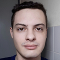 Gustavo Javier Alcantara Gomez (@gusta99x) Avatar