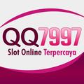 QQ7997 Situs Judi Online Terbai (@qq7997za) Avatar