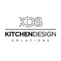 @kitchendesignsolub Avatar