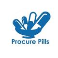 ProcurePills Online Pharmacy (@procurepills) Avatar