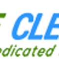 S Line Cleaning Ltd (@slinecleaninguk) Avatar
