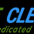 S Line Cleaning LTD (@slinecleaningltd) Avatar