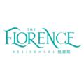 Florence Residences (@florenceresidences5) Avatar